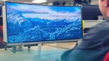 Así es como puedes usar un filtro de luz azul en tu computadora