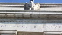 Powell, Cohn, Taylor, Warsh or Yellen – The Next FED Chair Will Decide the Economy's Path