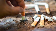 Has The Coronavirus Pandemic Killed Social Smoking?