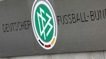 DFB weist Klage von Waldhof Mannheim ab