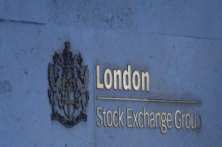 Factbox: LSE bolsters data, enters forex with Refinitiv deal