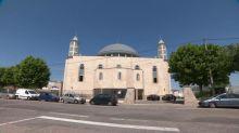Déconfinement : comment s'organisent les mosquées pour la réouverture