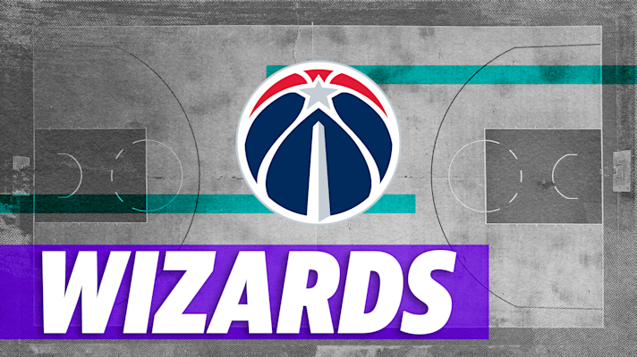 NBA restart team previews: Washington Wizards