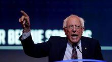 Sanders se reafirma en sus alabanzas hacia la Cuba de Castro: 'La verdad es la verdad'