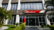 Bradesco pagará R$ 95 mi ao BC por falhas na comunicação de operações suspeitas de lavagem de dinheiro