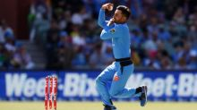 Where have all the great Test spinners gone? Take a quick look at T20
