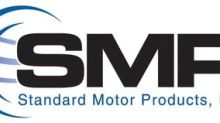 Standard Motor Products Releases 556 New Parts for Standard® and Intermotor®