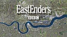 Coronavirus: 'EastEnders' suspends filming and drops to two broadcasts a week
