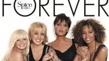 Las Spice Girls celebran el 20 aniversario de 'Forever' con una nueva edición en vinilo