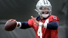 WATCH: Hard Knocks releases Cowboys promo video ahead of August 10 premiere