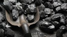 Credit Suisse warns investors not to believe the surging coal price hype