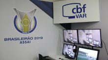 Apito Inicial #57 - VAR levanta polêmica nas regras do futebol