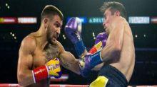 Vasyl Lomachenko vs Teofimo Lopez preview, prediction: Ukrainian veteran to dismantle American upstart in boxing masterclass
