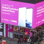 Sprint, T-Mobile Merger gets back up from FCC