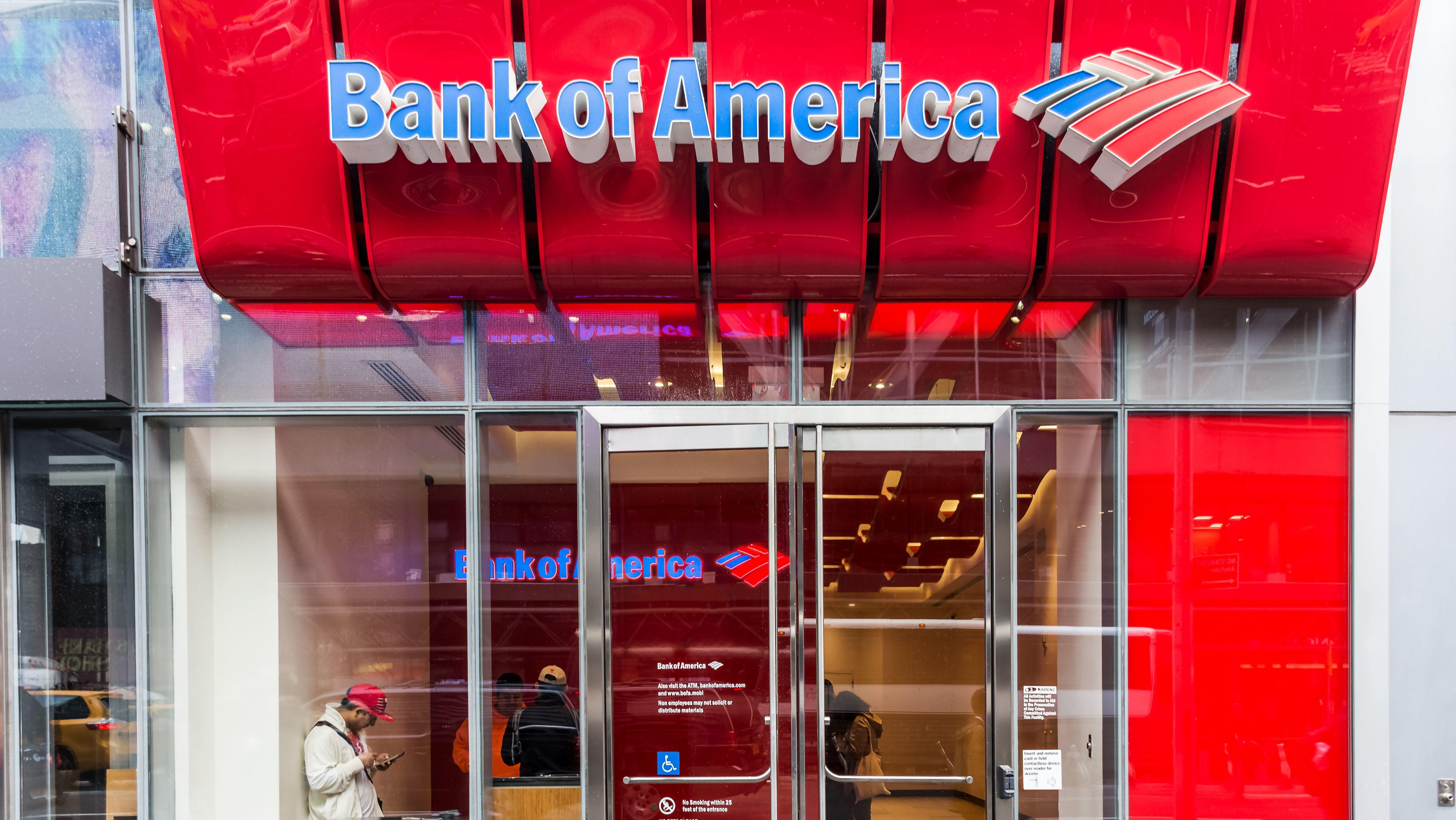 Fed to cap bank dividend payments after completing stress ...