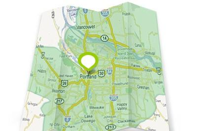 """Newly-dubbed """"Clear"""" WiMAX service hits Portland, Oregon"""