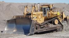 Strong End Markets, Cost Control to Drive Caterpillar (CAT)