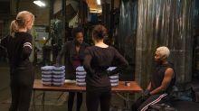 Viola Davis organiza assalto planejado por mulheres em 'As Viúvas', que chega aos cinemas