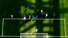 Der erste Verlierer der WM steht schon fest — er kommt aus Bayern