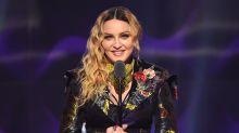 """Kritik an Madonna nach """"unsensiblem"""" Tribut zu George Floyds Tod"""