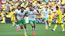 Foot - L1 - Saint-Etienne - L'AS Saint-Étienne va récompenser son jeune supporter de la Beaujoire
