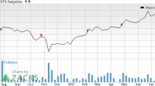 Centene (CNC) to Report Q2 Earnings: What's in the Cards?