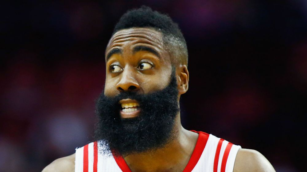 Houston Rockets put up for sale