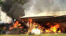 Hawaii Volcano Victims May Face Insurance Crisis