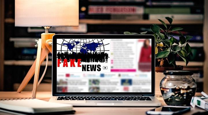 How Singapore's laws are evolving in the war against fake news