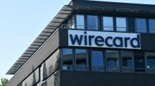 German businessman in Wirecard probe dies in Philippines