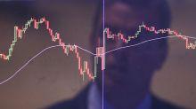 【股市新談】進入業績高峰期那類股份仍然有投資潛力嗎?(彭偉新)