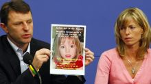 Fund to find Madeleine McCann receives cash boost after parents' company profits soar