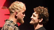 Jake Paul-Ben Askren betting preview: Can Paul handle a pro fighter?