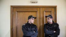 Un employé de la diplomatie française dans les Territoires palestiniens arrêté par Israël