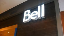 BCE Inc.: Will This Dividend Darling Regain its Momentum in 2018?