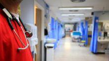 Sanità, truffa rimborsi: sequestrati 7,3 milioni a 3 cliniche romane