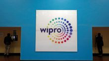 India's Wipro expects small rise in IT services revenue in quarter