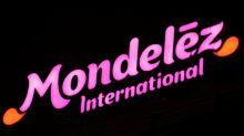 Mondelez raises hourly wage, hands out weekly bonus as virus worries fuel demand