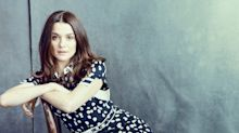 Rachel Weisz says there should 'never be a female Bond'