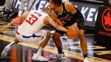Basket - NBA - Les Los Angeles Clippers et Denver assurent