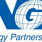 NGL Energy Partners Announces Quarterly Distributions; Provides Business Update and Schedules Earnings Call