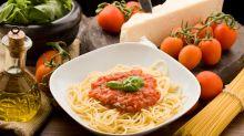 Geheimtipp vom Profi: So gelingt die perfekte Pasta