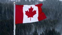 """Fini les """"madame"""" et """"monsieur"""" au Canada"""