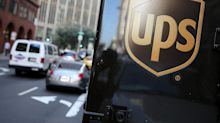 UPS Tweaks Strict Appearance Guidelines, Lifts Ban On Beards And Natural Black Hairstyles