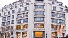 """Gecina """"se met à l'abri d'une éventuelle hausse des taux d'intérêt"""" : le conseil Bourse du jour"""