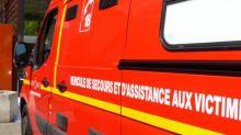 Aude: Après l'accident de manège qui a coûté la vie à un enfant, trois personnes en garde à vue