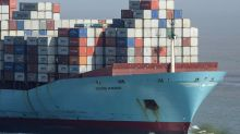 Import prices drop again after oil prices fall, U.S. farmers also suffer from price declines