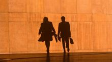 Investor group warns 63 large firms over gender imbalance