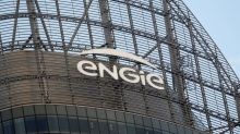 Activist fund Amber Capital shares Engie board's concerns on valuation