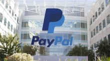 PayPal and American Express expand partnership, will allow use of points for PayPal purchases
